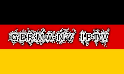 german iptv german iptv m3u german iptv m3u 2015 german iptv m3u playlist german iptv m3u download german iptv links german iptv playlist german iptv m3u 2016 iptv germany channels german iptv sky german iptv xbmc german iptv list german iptv apk german iptv addon german iptv app german iptv account german iptv anbieter german iptv android german iptv - xml für livestreams addon iptv german addon download german iptv box iptv german bundesliga iptv german sky bundesliga best german iptv iptv box german channels best german iptv list best german iptv server iptv germany.blogspot iptv german channels list iptv germany channels m3u german iptv channel list (skyde) german iptv channel list (skyde 19.2e) german iptv channel playlist iptv german channels vlc iptv german channels m3u8 german iptv simple client german tv channels iptv german iptv download iptv/german_doppel.rar german iptv playlist download german iptv list download german iptv m3u playlist download german iptv down m3u iptv germany list download german iptv m3u download 2016 german iptv epg germany german iptv m3u extinf playlist german iptv free german iptv forum german iptv facebook german iptv for vlc german free iptv m3u free german iptv server german iptv channels m3u playlist for simpletv and vlc iptvcodes iptv fox german german iptv m3u facebook germany german iptv m3u german iptv hd m3u german iptv hd free german hd iptv husham german iptv german hd iptv links iptv german hd list iptv german hd playlist hasbahca german iptv german iptv in usa german iptv list 2015 german iptv list m3u sky germany iptv list german iptv list 2016 german iptv list 26 march 2015 iptv german list url german iptv m3u hd german iptv m3u sky iptv german mag250 german iptv m3u playlist 2016 german iptv m3u playlist url german iptv m3u list german iptv november iptv openelec german german iptv add on german iptv provider german iptv pastebin german iptv playlist m3u german iptv premium german iptv project german iptv package sky german iptv playlist german iptv repo iptv_german_playlist.rar german iptv rtl german iptv streams german iptv sky m3u german iptv sky 2016 german iptv server german iptv service german iptv subscription german iptv samsung german sky iptv playlist german tv iptv iptv german tv playlist german tv iptv m3u german iptv m3u source tv tvheadend german iptv german iptv url german iptv uk iptv german playlist url sky german iptv url iptv german udp german iptv m3u url german iptv vlc iptv german m3u vlc iptv german vod iptv german wow net german iptv xml german iptv xspf german iptv list xbmc iptv german .zip iptv germany 2016 german iptv 2015