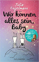 http://anjasbuecher.blogspot.co.at/2016/01/rezension-wir-konnen-alles-sein-baby_7.html