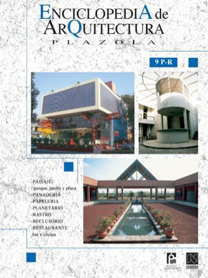 cocina japonesa libros pdf