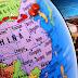 Oportunidad para la Argentina: China redujo los aranceles para la importación de lácteos y vinos (iProfesional)