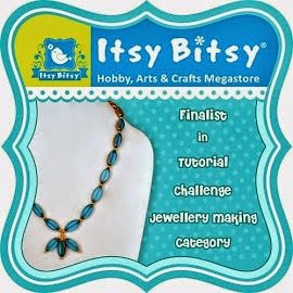 http://itsybitsyindia.blogspot.in/2013/08/winners-of-itsy-bitsy-tutorial-challenge.html