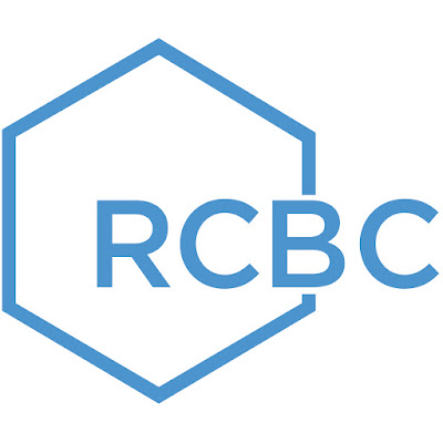 Global financial community recognizes RCBC for its move to digitize cash with ePiso