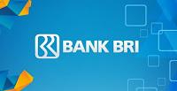 PT Bank Rakyat Indonesia (Persero) Tbk, karir PT Bank Rakyat Indonesia (Persero) Tbk, lowongan kerja PT Bank Rakyat Indonesia (Persero) Tbk, lowongan kerja 2019