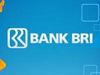 PT Bank Rakyat Indonesia (Persero) Tbk - Recruitment For Program Pengembangan Staf PPS BRI April 2019