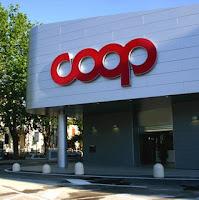lavorare nei supermercati coop: requisiti, come candidarsi