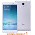 Xiaomi Redmi 4 Dibekali Prosesor Mediatek X20 dengan 10 Core?