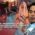 Khairy Sahkan SUB KBS Ditahan SPRM
