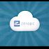 Օնլայն օպերացիոն համակարգ: ZeroPC