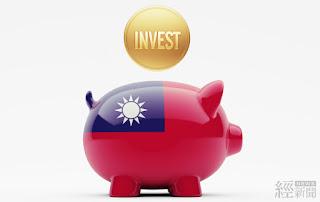 經濟部再核准5台商回台投資案
