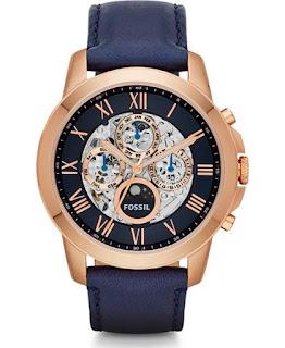 CHỌN ĐỒNG HỒ NAM FOSSIL PHONG CÁCH,đồng hồ oder từ Mỹ,đồng hồ chính hãng Mỹ giá rẻ