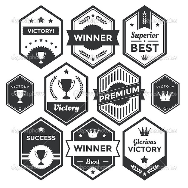Collection Of Premium Vector Badges And Packaging Labels Design Vector  Eps Download