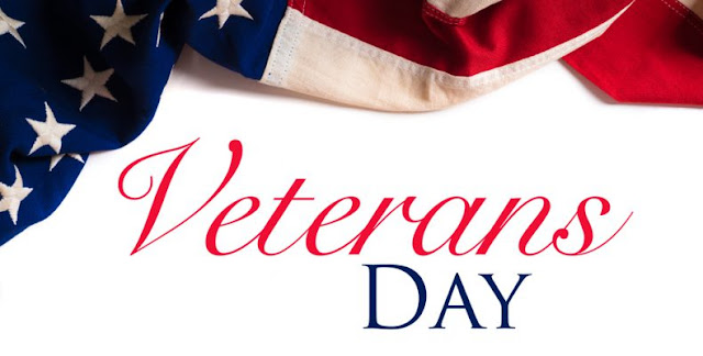 memorial day cards, veterans day wishes, veteran greetings, veterans day images free, veterans day images 2018, free happy veterans day images, veterans day images public domain, veterans day images for facebook, memorial day images, veteran images free, veterans day 2018, veterans day, veterans day images, veterans, veterans day (holiday), veterans day poems, veterans day facts, veterans day quotes, veterans day parade, veteran's day,day, why do we celebrate veterans day, veteran (profession), veterans day memes, hd images free for veterans day, free images hd for veterans day, veterans day gifts, royalty images for veterans day, veterans day pictures, veterans day history