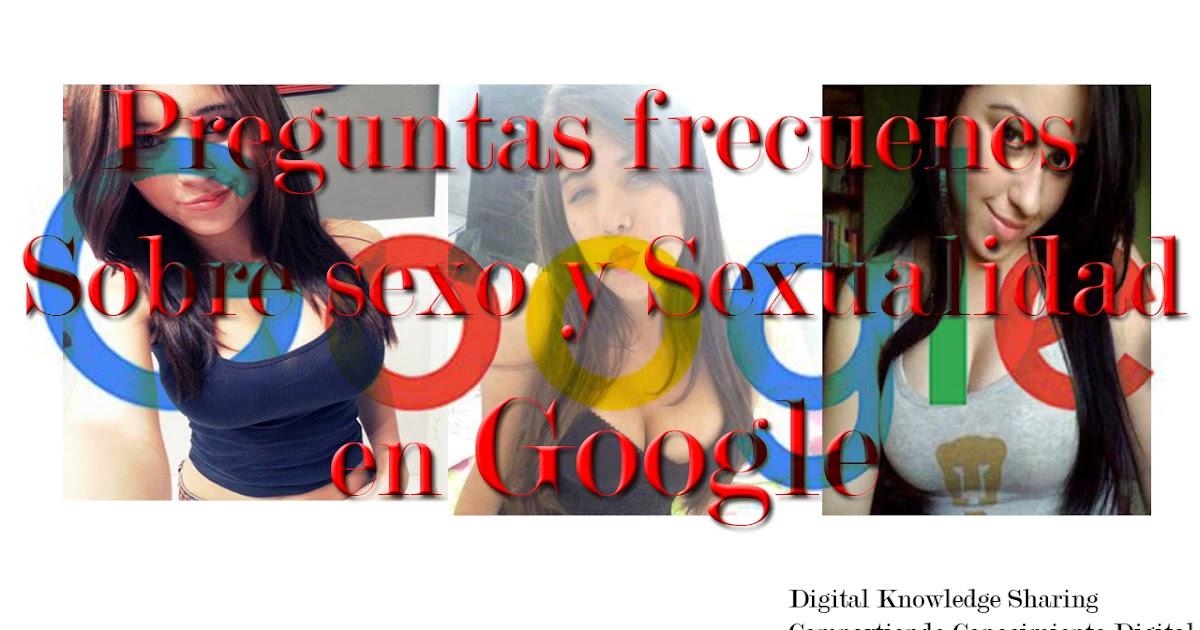 Google Com Sexo 80