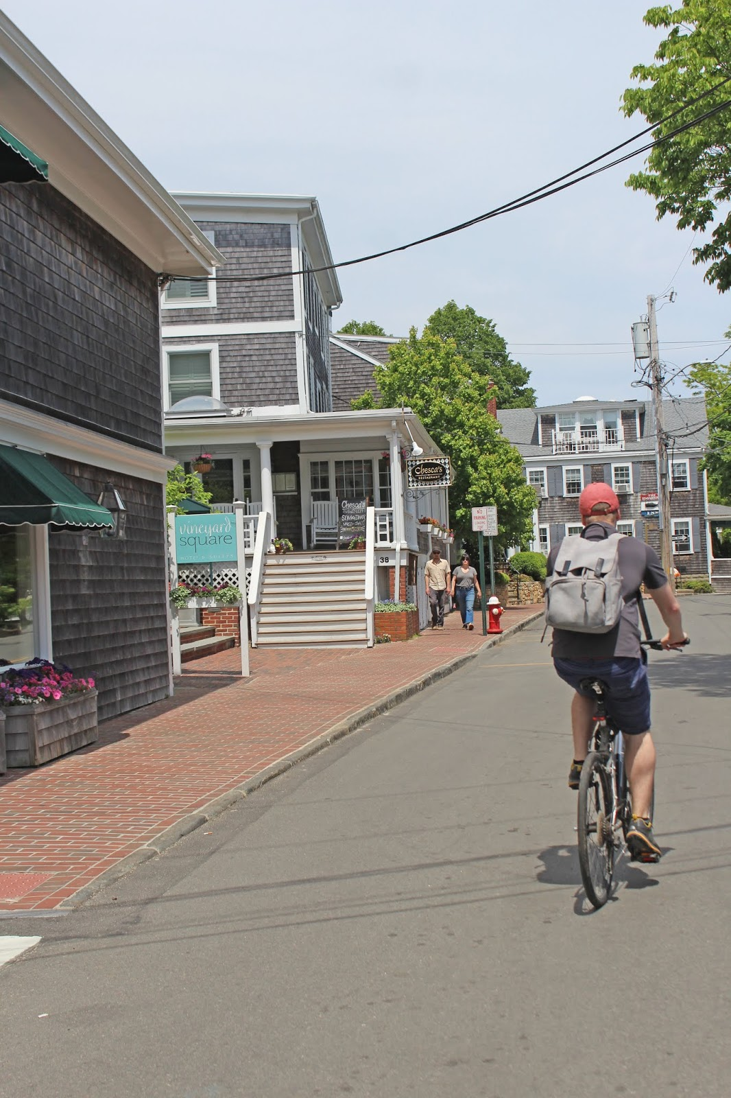 makingrestorationsblog biking Martha's Vineyard 18