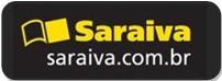 https://www.saraiva.com.br/gorillaz-the-now-now-10260114.html
