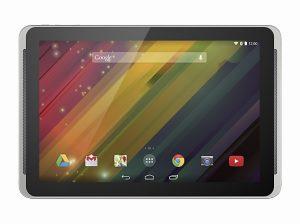 Harga Tablet HP 10 Plus dengan Review dan Spesifikasi Januari 2018