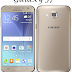 How To Fix Bricked Samsung Galaxy J7/Unroot/Flash Stock ROM [DOWNLOAD]
