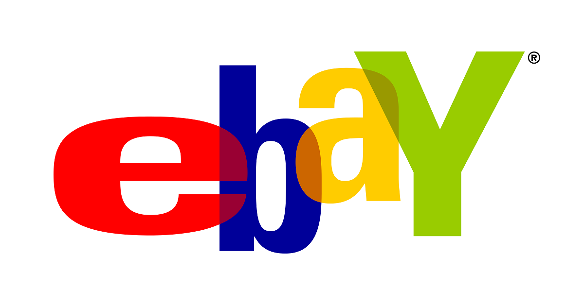 Ebay Hiring For Fresher And Experienced Graduates Software Engineer Apply Now Fresher Portal