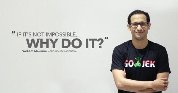 5 Inovator Muda Indonesia Sukses yang Menginspirasi - Serupedia.com serupedia.com598 × 314Search by image Nikmati konten di serupedia untuk menambah wawasanmu. Semoga bermanfaat dan menginspirasi !