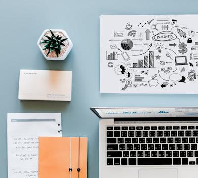 Siapa pun sanggup menciptakan blog dan mulai menulis konten Cara Memulai Blog Mendapatkan Uang dan Pastikan Keberhasilan Blogging