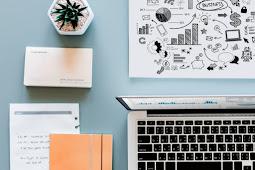 Cara Memulai Blog Mendapatkan Uang dan Pastikan Keberhasilan Blogging