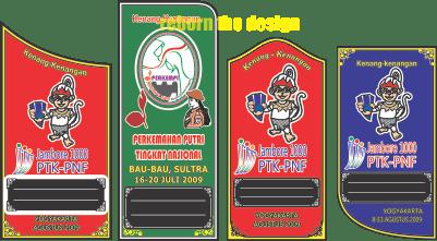 souvenir piala, souvenir juara, souvenir kenangan, souvenir harapan, souvenir lomba, souvenir pertandingan, souvenir kompetisi, souvenir hadiah