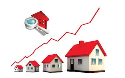 Những thay đổi thị trường bất động sản từ tháng 7