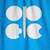 El auge del petróleo de esquisto bituminoso de Permian contiene noticias contradictorias para la OPEP