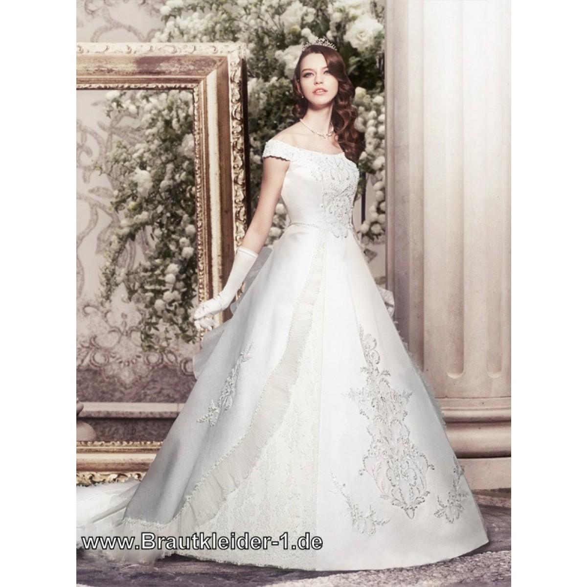 Brautkleider auf rechnung kaufen - Kundenbefragung ...