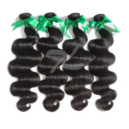 http://www.tedhair.com/7a-grade-body-wavy-virgin-brazilian-remy-hair-weave-1b-natural-black-p-143.html