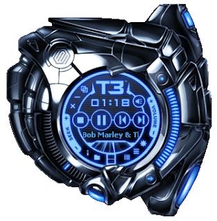 t3-skynet media player