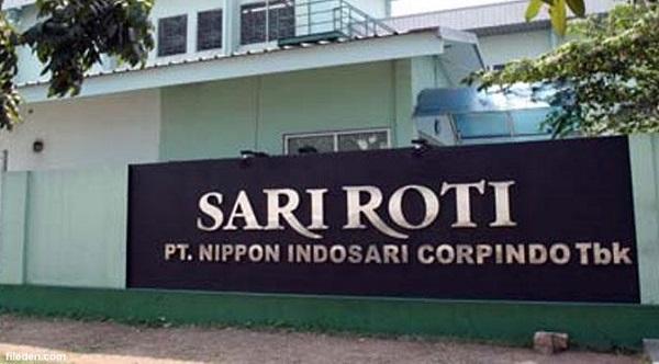 PT NIPPON INDOSARI CORPINDO, TBK : BRAND AUDITOR - MAKASAR, SULAWESI INDONESIA