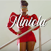 Niniola ft. Sarz - Designer | Watch And Download Video