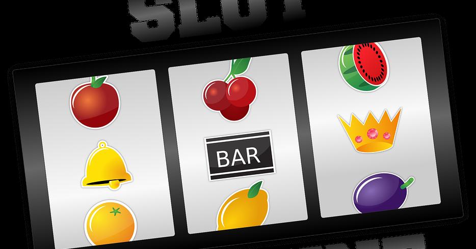 Slot machine da bar gratis senza scaricare
