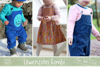 https://www.makerist.de/patterns/kombi-ebook-loewenzahn-kuschelhose-und-traegerkleid-gr-44-116