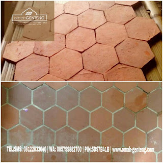 jual-ubin-terakota-ubin-terakota-bali-ubin-tanah-liat-terracotta-floor-tiles