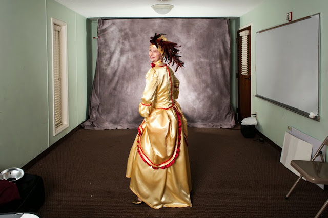 Bruce W. Halliburton Photography: Holiday Portrait Themes