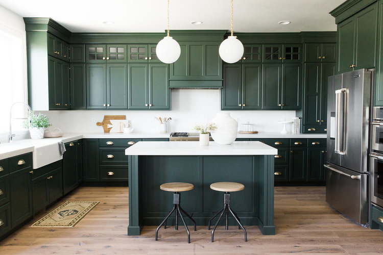 Best Kitchen Cabinets Boos Block Island 29 Design Studio