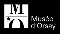 http://www.musee-orsay.fr/es/inicio.html