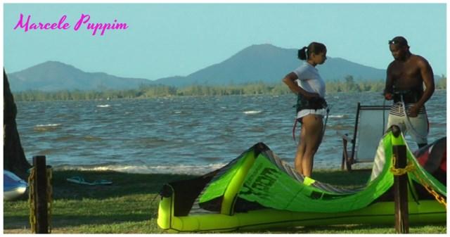 lagoa-pipa-kite-praia