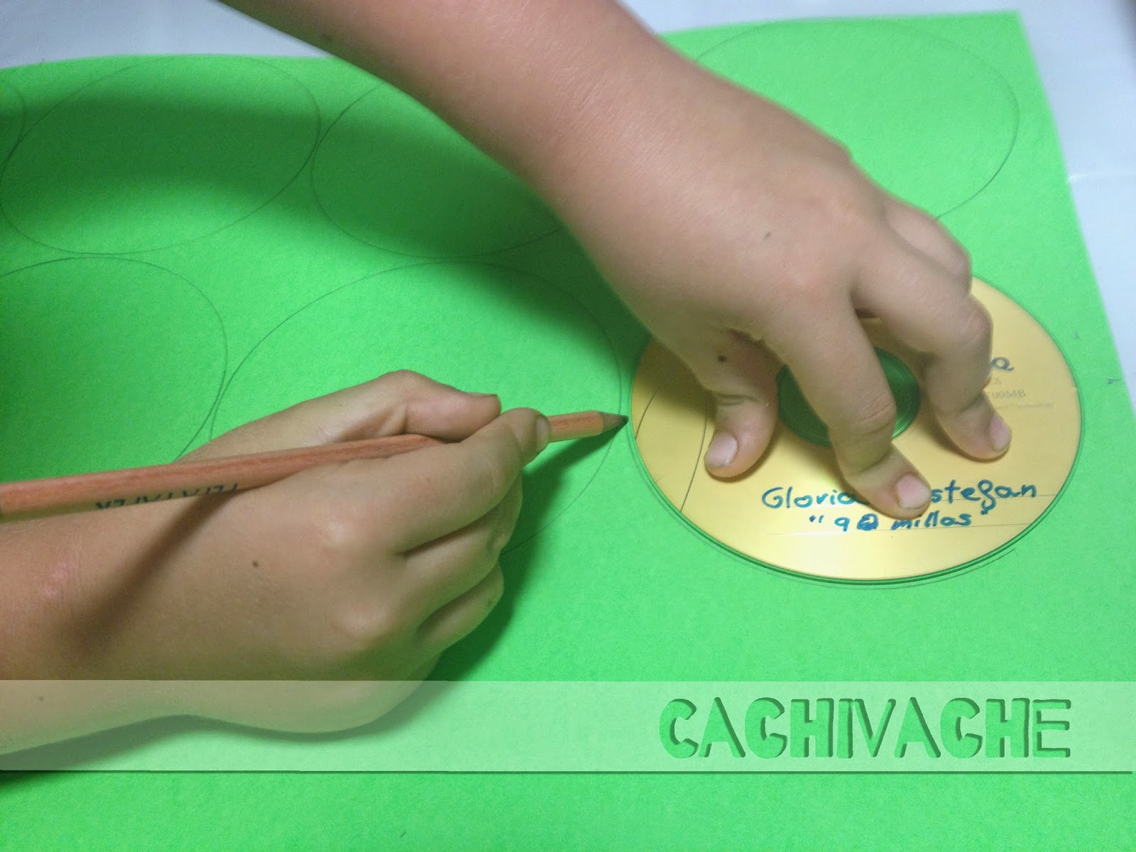 Magnífico Diseños De Uñas Para Su Cumpleaños Friso - Ideas de Pintar ...