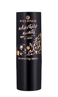 stick essence