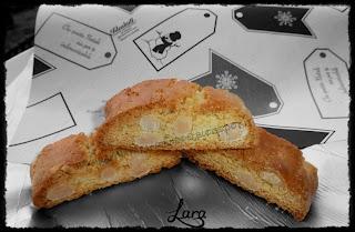 http://cucinaconlara.blogspot.it/2013/12/cantucci-perfetti.html