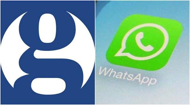 Jornal britânico The Guardian modifica matéria que acusava WhatsApp de ter um backdoor