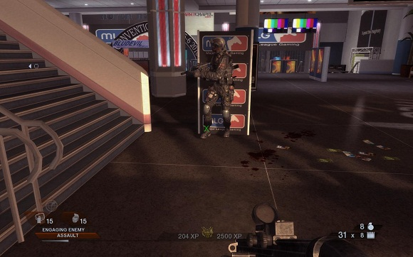 tom-clancys-rainbow-six-vegas-vegas-2-pc-screenshot-www.ovagames.com-5