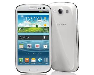 طريقة عمل روت لجهاز Galaxy S3 GT-I9300I اصدار 4.4.4
