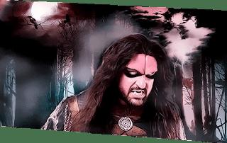 Sinopsis Brahmarakshas episode 51