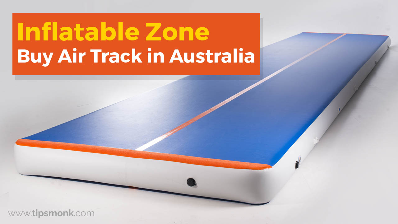 Air track australia beautiful air track australia to buy - Inflatable Zone