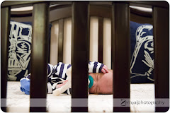 Bay Area Newborn Photography: A new life preview photo: 3