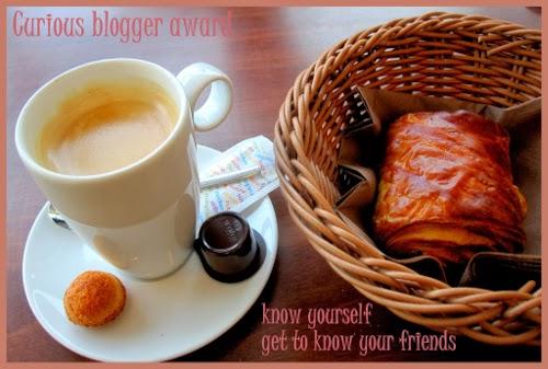http://3.bp.blogspot.com/-GOII-v75_wY/UswTDqLZ1TI/AAAAAAAAXzs/e_Vv7UdHDzA/s1600/0aimg_0023-blog.jpg